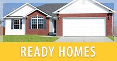 Ready Homes
