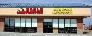 skinny-eagle-showroom