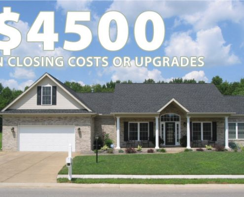4500-in-closing-costs-with-Eagle