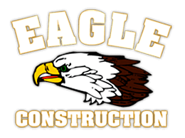 Homes By Eagle Construction