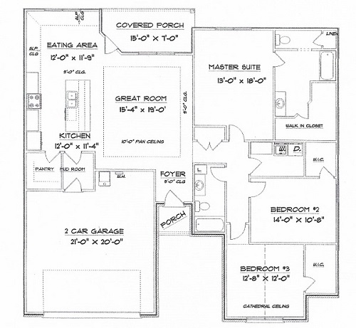 Eagle Floor Plans | Homes By Eagle Construction on bristol home plans, 5 bed home plans, new country home plans, 28 x 40 home plans, white home plans, warehouse home plans, sears home plans, survival home plans, handicap home plans, standard home plans, back split home plans, one-bedroom cottage home plans, mercury home plans, classic home plans, franklin home plans, cargo home plans, v-shaped home plans, hudson home plans, three story home plans, trailer home plans,